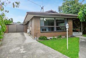 11 Bent Street, Bairnsdale, Vic 3875
