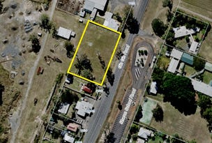 Lot 1 Gin Gin Road, Sharon, Qld 4670