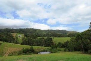 4112 The Bucketts Way, Krambach, NSW 2429
