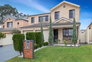 70 Horningsea Park Drive, Horningsea Park, NSW 2171
