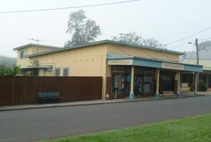41 High Street, Bowraville, NSW 2449
