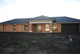 Lot 89 (33) Parrot Drive, Whittlesea, Vic 3757