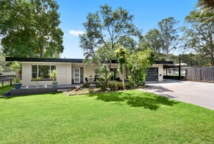 1 Old East Kurrajong Rd, Glossodia, NSW 2756