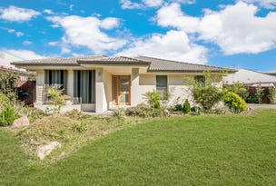 7 Spoonbill Drive, Forest Glen, Qld 4556