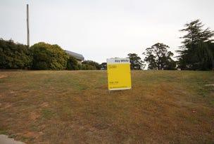2 Links Close, Oberon, NSW 2787