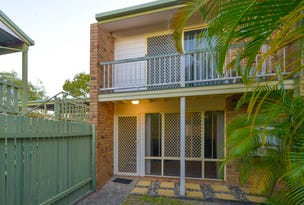 Unit 5/38 Marten Street, South Gladstone, Qld 4680