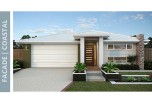 Lot 114 Brushbox Drive - The Essence, Cotswold Hills, Qld 4350