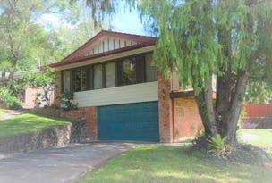 9 Sherwood Drive, Lismore, NSW 2480