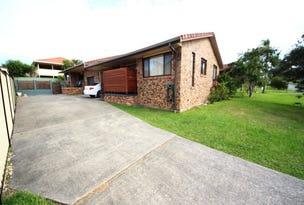1/ 8 FRANK COOPER STREET, South West Rocks, NSW 2431