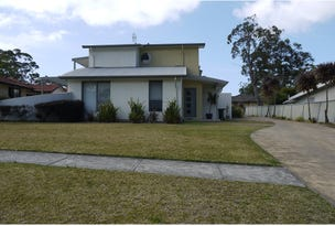 2/80 Currambene Street, Huskisson, NSW 2540