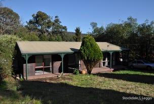 7 Belgrave Gembrook Road, Cockatoo, Vic 3781
