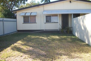 Unit 3/168 Miles Street, Mount Isa, Qld 4825