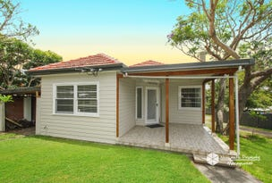 22 Prospect Road, Garden Suburb, NSW 2289