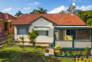 122 Main Road, Speers Point, NSW 2284