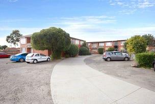 25/437 Ballarat Road, Sunshine, Vic 3020