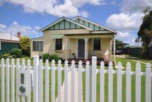 101 North, Casino, NSW 2470
