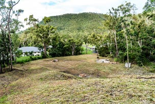 Lot 17 Remington Close, Mount Marlow, Qld 4800