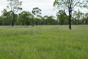 Lot 16, 0 Nine Mile Road, Alton Downs, Qld 4702