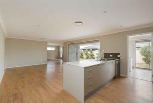 182 Roper Road, Blue Haven, NSW 2262
