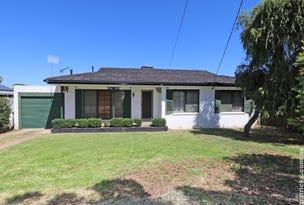 44 Raye Street, Tolland, NSW 2650