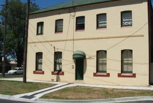 8/2 Keppel St, Bathurst, NSW 2795