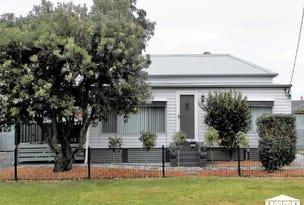121 Melbourne Street, Aberdare, NSW 2325