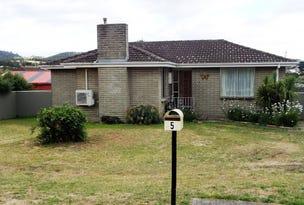 5 Swan Street, Bridgewater, Tas 7030