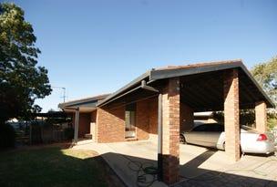 4 Renwick Crt, Deniliquin, NSW 2710