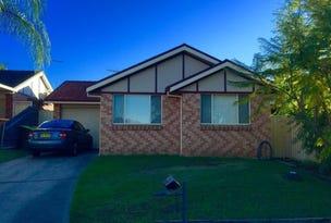 33 Starling Street, Green Valley, NSW 2168