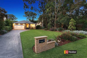 40 Centaur Street, Revesby, NSW 2212