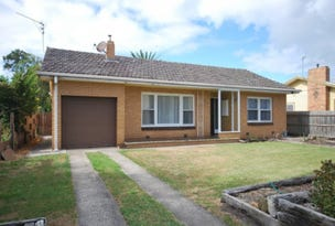 89 Cape Nelson Road, Portland, Vic 3305