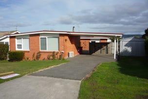 13 Egan Street, Newnham, Tas 7248
