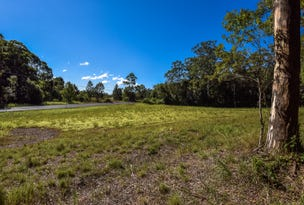 Lot 10, Yandina Bli Bli Road, Maroochy River, Qld 4561