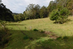 Lot 3, 149 Oneill Road, Bentley, NSW 2480