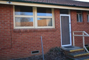 15/24 Mittagang Road, Cooma, NSW 2630