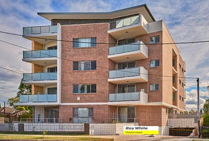 14/100-102 Bridge Road, Westmead, NSW 2145