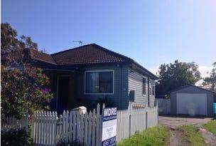 38 Miller Street, Mayfield, NSW 2304