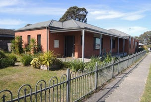 25 Gordon Street, Heyfield, Vic 3858