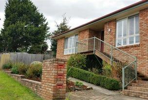 1/44 Effingham Street, South Launceston, Tas 7249