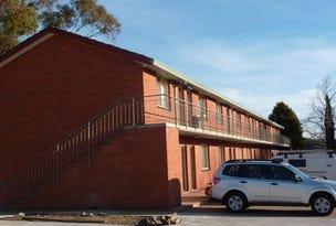 14/22 Mowatt Street, Queanbeyan, NSW 2620