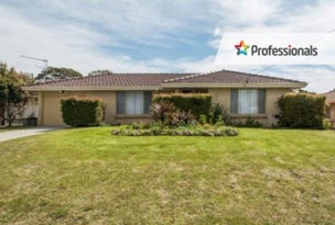 55 Yatana Road, Bayonet Head, WA 6330