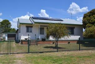 81 Granville Street, Inverell, NSW 2360