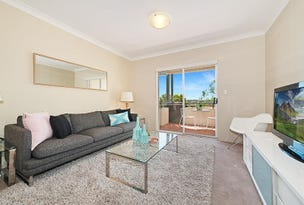 64/252 Willoughby Road, Naremburn, NSW 2065