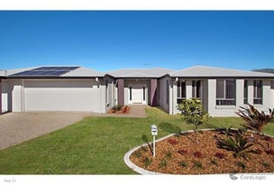 11 Lilly Court, Yamanto, Qld 4305