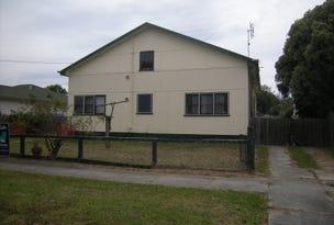 75-79 Reed Street, Orbost, Vic 3888
