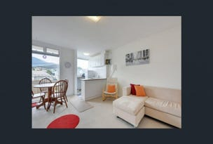 2/15 Battery Square, Battery Point, Tas 7004