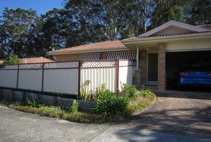 16/2 Hillview Cres, Tuggerah, NSW 2259