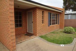 5/89 Crampton Street, Wagga Wagga, NSW 2650