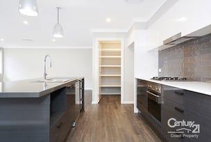 10  Eleanor Close, Hamlyn Terrace, NSW 2259