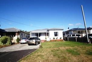 193 Nelson Street, Smithton, Tas 7330